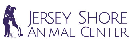 Jersey Shore Animal Shelter